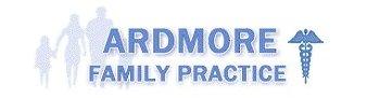 Ardmore Family Practice