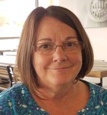 Susan Dipert-Scott, FNP